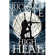 High Heat (Nikki Heat)