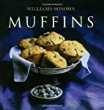 Williams-Sonoma Collection: Muffins by Beth Hensperger (2003-11-17)