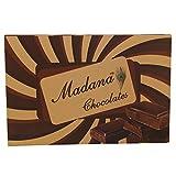 #5: Madana Fine Delicious Mix Chocolates-132 Grams