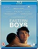 Eastern Boys [Blu-ray]