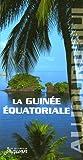 La Guinée Equatoriale