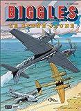 Biggles, tome 5 : Le Cygne jaune