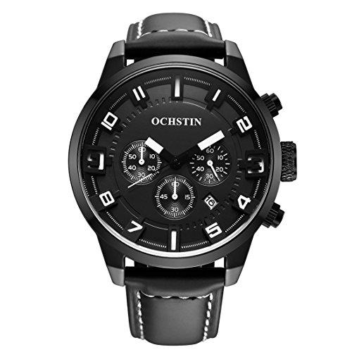 relojes-de-pulsera-ochstin-round-multifuncion-tres-sub-dial-calendario-display-hombres-reloj-de-cuar
