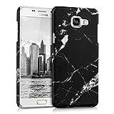kwmobile Samsung Galaxy A5 (2016) Hülle - Handyhülle für Samsung Galaxy A5 (2016) - Handy Case Cover Schutzhülle
