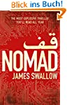 Nomad: The most explosive thriller yo...