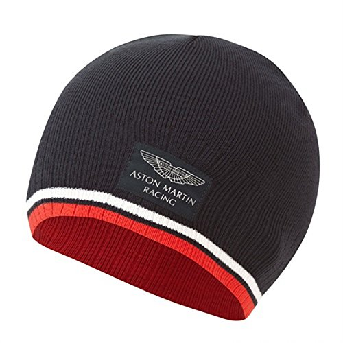 aston-martin-racing-team-beanie