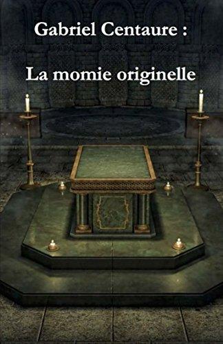 La momie originelle