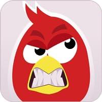 guide ANGRY BIRDS 2 (Walkthroughs, Cheats, Tips & Tricks Tutorials)