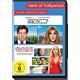 Best of Hollywood - 2 Movie Collector's Pack: Haben Sie das von ...? / Woher weißt du ...?