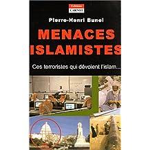 Menaces islamistes