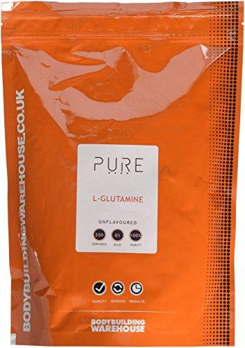bodybuilding-warehouse-pure-l-glutamine-powder-unflavoured-1-kg