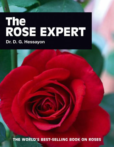 rose-expert