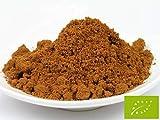 pikantum Bio Sternanis gemahlen | 50g | Sternanispulver | ohne Zusätze