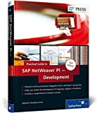 Practical Guide to SAP NetWeaver PI - Development by Valentin Nicolescu (2010-04-28)