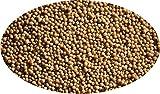 Eder Gewürze - Senfkörner, gelb - 500g