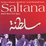 saltana - baladi musique d'egypte
