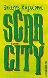 Scar City: Roman