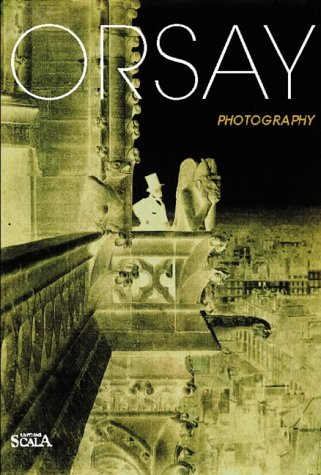 Orsay : Photography