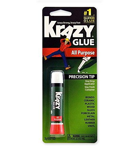 krazy-glue-all-purpose-007-oz-by-krazy-glue