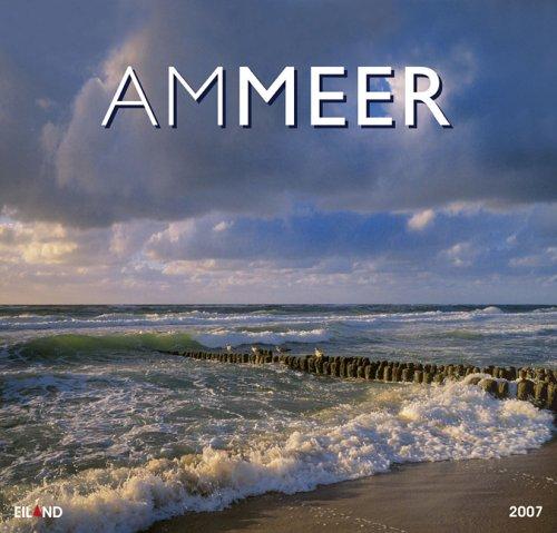 Am Meer 2007.