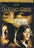 The Davinci Code -