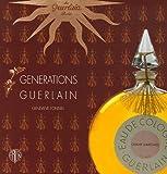 Générations Guerlain : Flacons et fards - Guide et valeur