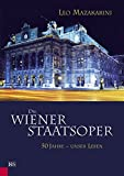 Wiener Opernhäuser