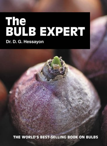 the-bulb-expert-the-worlds-best-selling-book-on-bulbs-expert-books