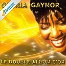Gloria Gaynor (Double Gold Album)