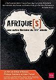 Afrique(s), une autre histoire du XXe siècle - 3 DVD