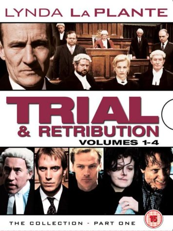 lynda-la-plante-trial-and-retribution-the-first-collection-1-to-4-dvd-1997