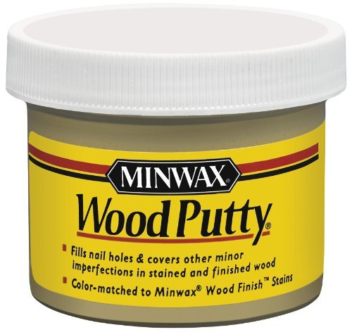 minwax-13614-375-ounce-wood-putty-early-american-by-minwax