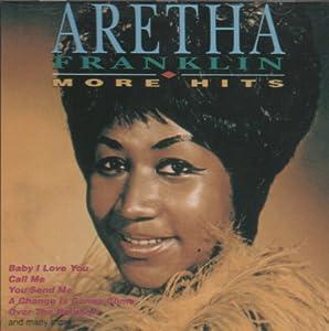 Aretha Franklin - Pag 2