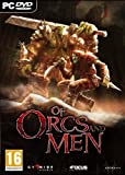 Of Orcs and Men on PC