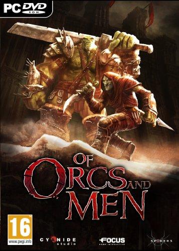 of-orcs-and-men-englisch
