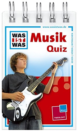 Was-ist-was-Quizblock-Musik-120-Fragen-und-Antworten-Mit-Spielanleitung-und-Punktewertung
