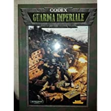 Guardia Imperiale (Warhammer)