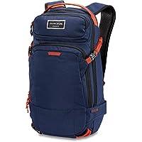 Dakine Backpack Heli Pro 20L