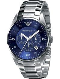Emporio Armani AR5860 Hombres Relojes
