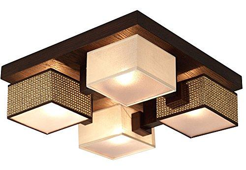 Plafoniere Tessuto Design : Wero design in offerta su priclist oltre disponibili