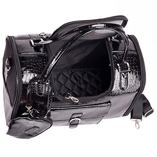 Zoom IMG-3 b joy borsa trasportino finto