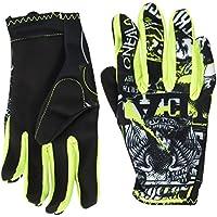 O'Neill MATRIX Glove ATTACK black/hi-viz M/8,5