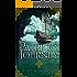 Patrick's Journey: 18th Century Irish Convict finds life and love
