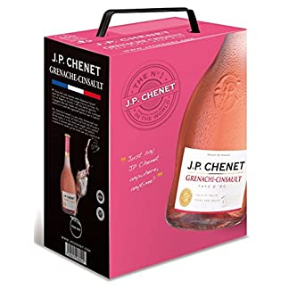 JP-Chenet-Grenache-Bag-in-Box-1-x-5-l