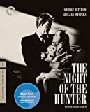 Criterion Collection: Night of the Hunter [Blu-ray] [1955] [US Import]