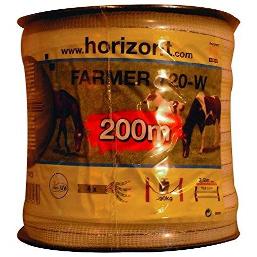 breitband-farmer-t-20-w
