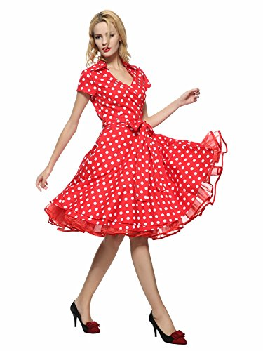 maggie-tang-50s-60s-stile-vintage-swing-vestito-da-festa-rockabilly-red-with-white-dots-large