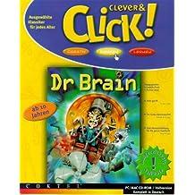 Dr. Brain 4 - Reise durch die Zeit