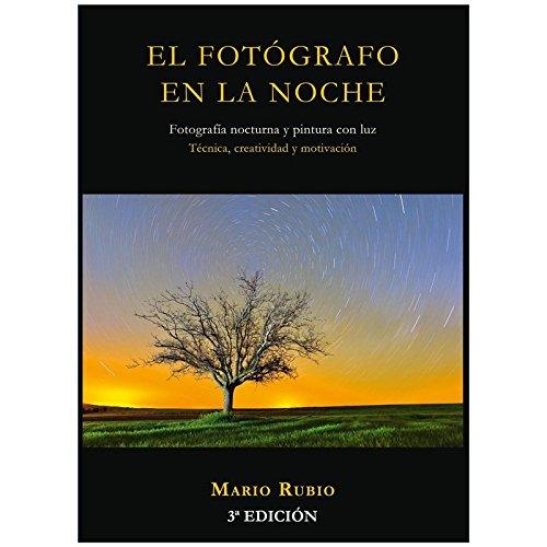 EL FOTOGRAFO EN LA NOCHE