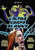 Altro Corpo Di Anny  L' [Import italien]